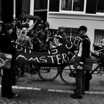 Kraak een Tussen-ruimte. foto: VREDERICK https://celinetalens.com/2013/09/02/kraak-een-tussen-ruimte/